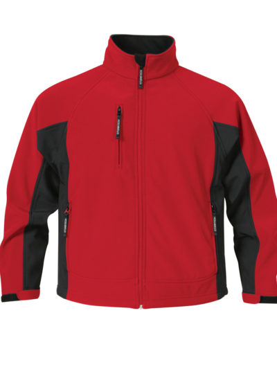 Men's Bonded Jacket