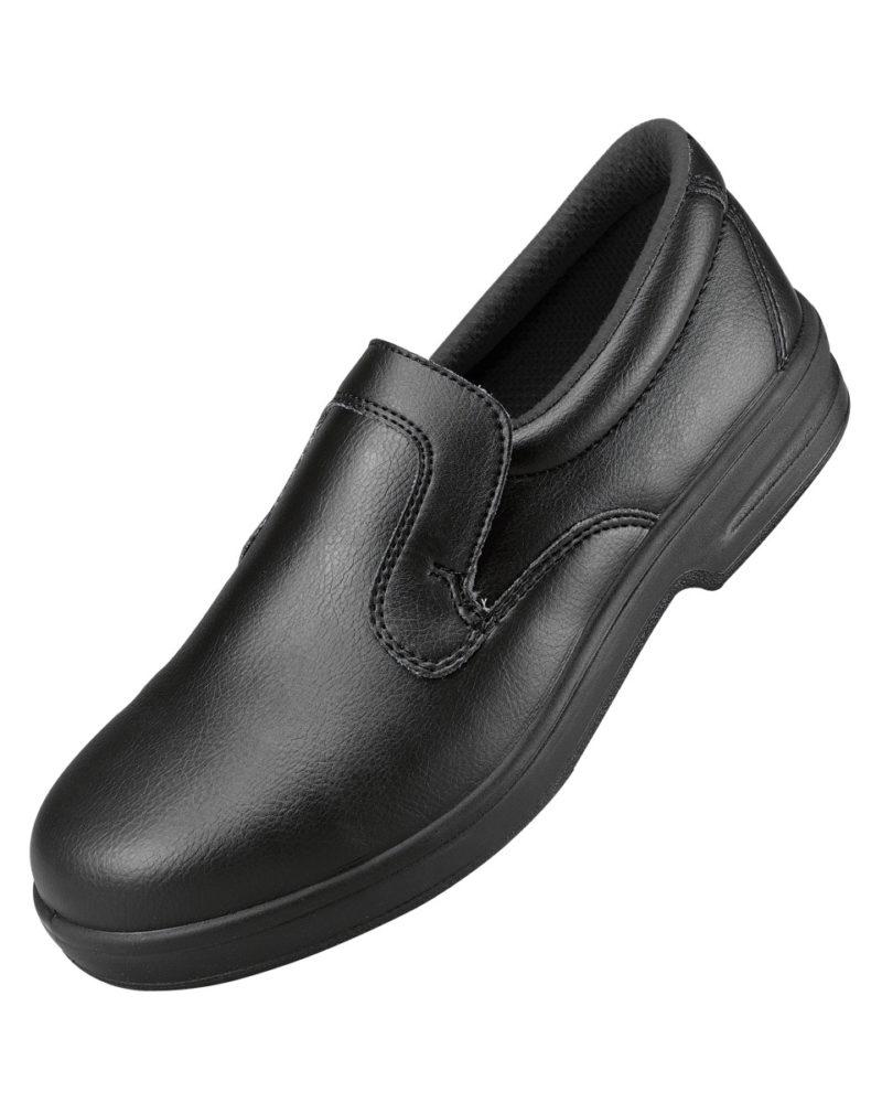 Dennys Slip-On Shoe