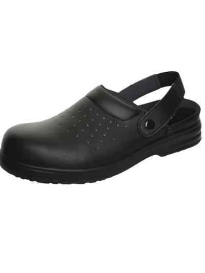 Dennys Safeway Safety Sandal