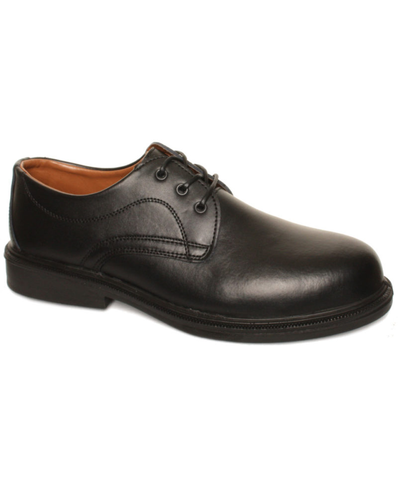 COMFORT GRIP Managers Shoe