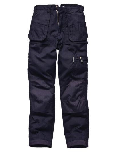 Eisenhower Work Trousers (Tall)