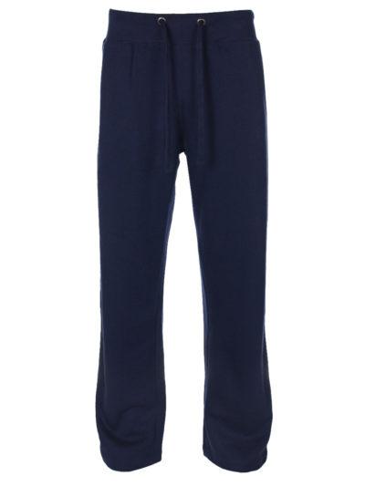 FDM Unisex Original Jog Pants
