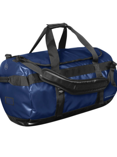 Stormtech Waterproof Gear Bag (Large)