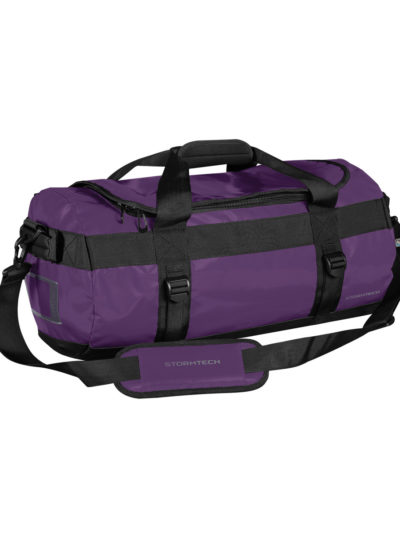 Stormtech Waterproof Gear Bag (S)