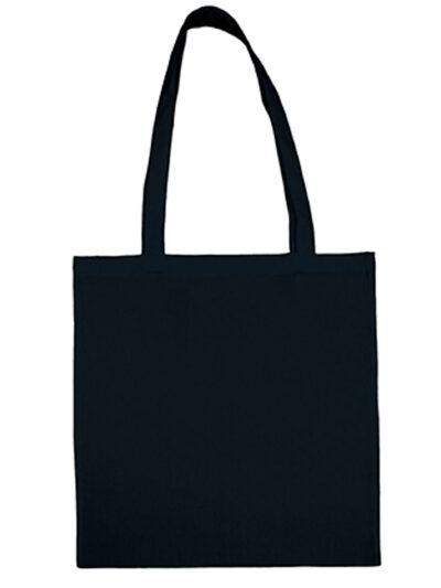 Bags By Jassz Budget 100 Promo Bag LH Black