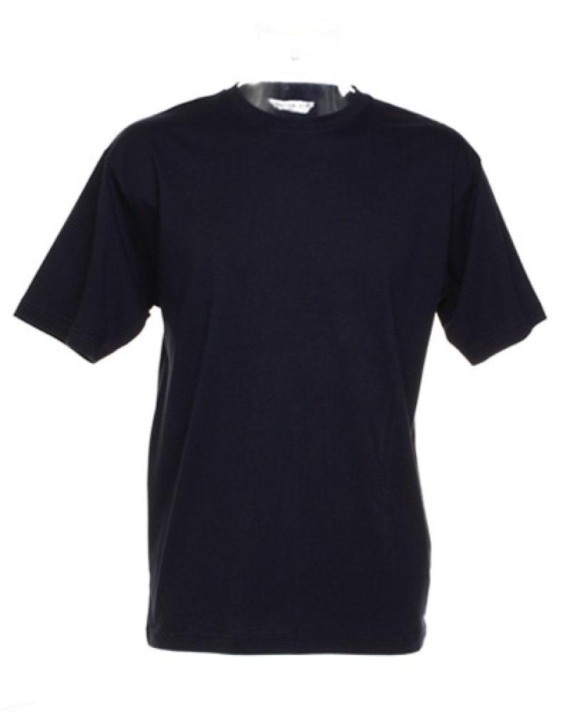 Hunky Superior T-Shirt