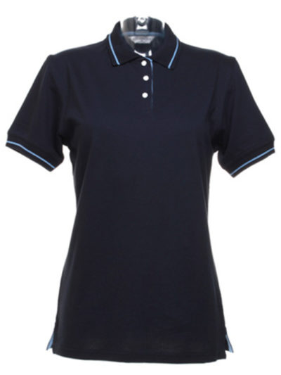 Ladies' St. Mellion Polo