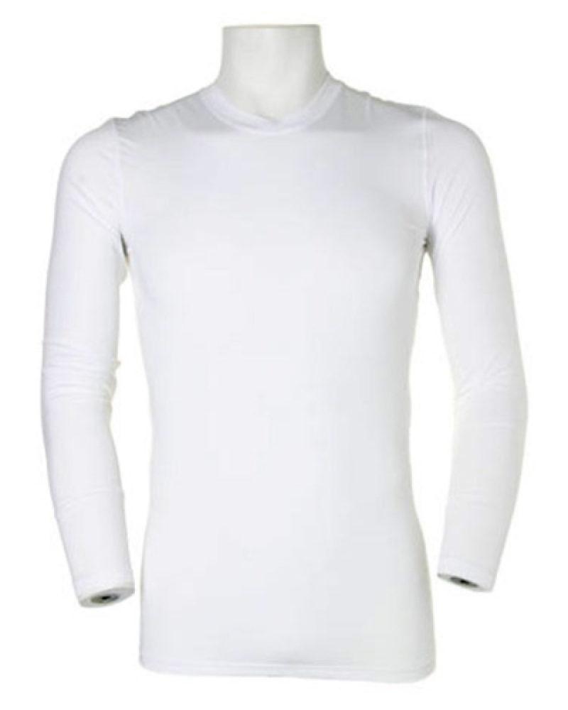 Men's Warmtex Long Sleeved Base Layer