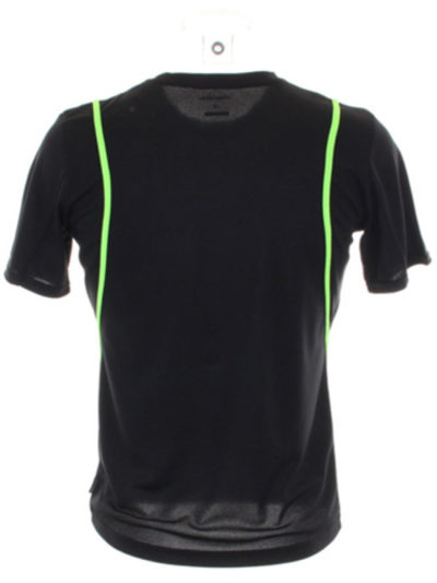 Gamegear Cooltex S/Sl T-Shirt