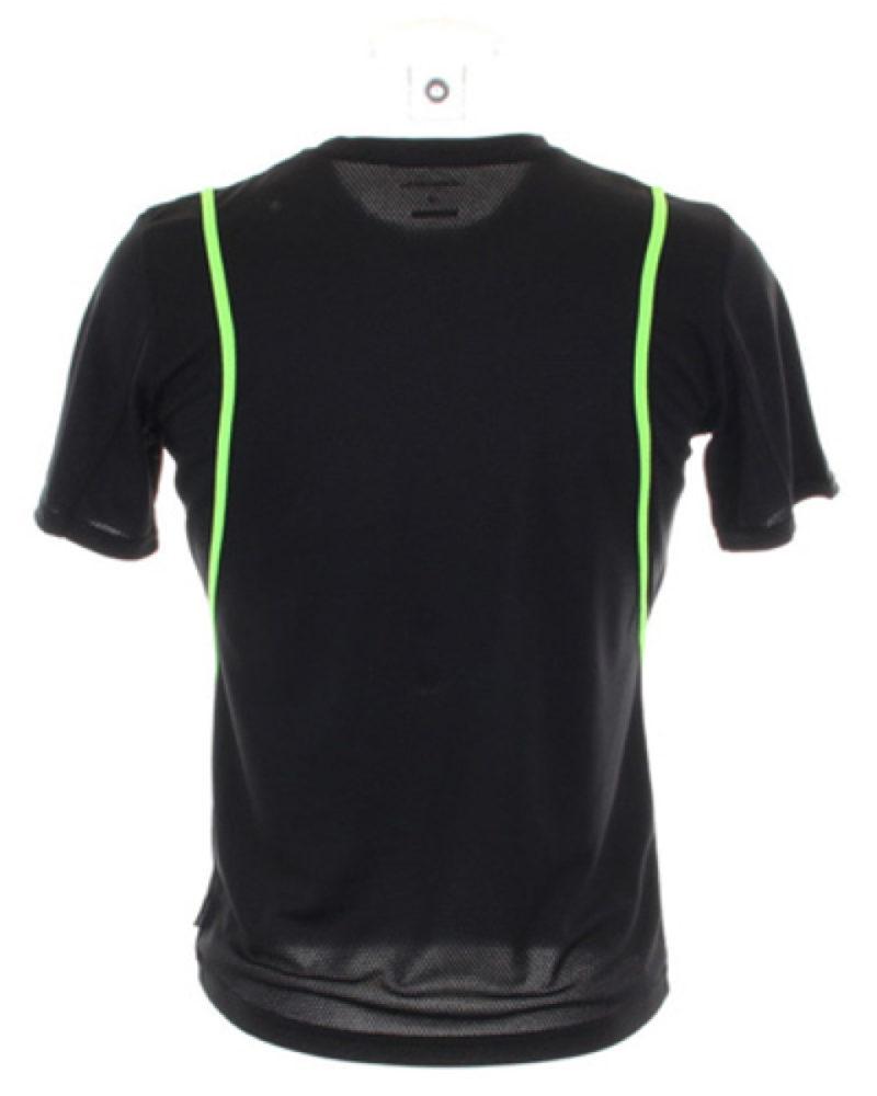 Gamegear Cooltex S/Sl T-Shirt