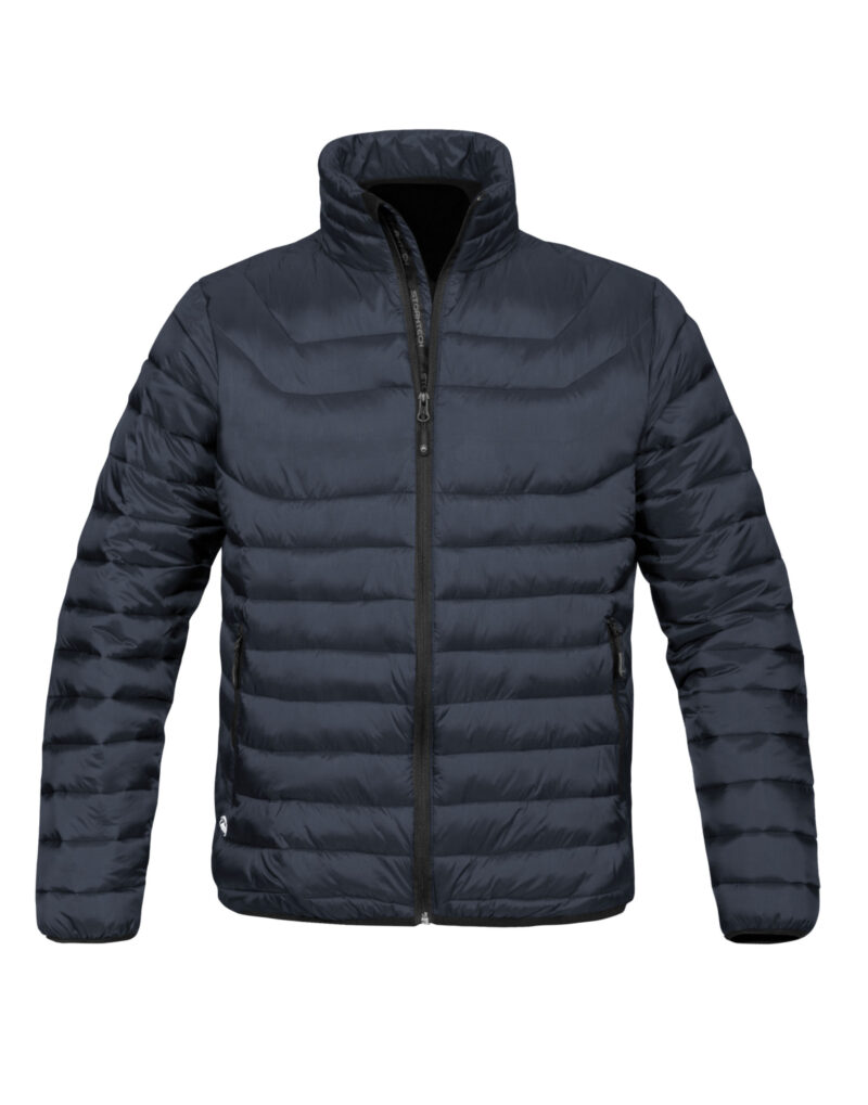 Stormtech Ladies' Altitude Jacket Navy Blue