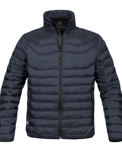 Ladies Altitude Jacket