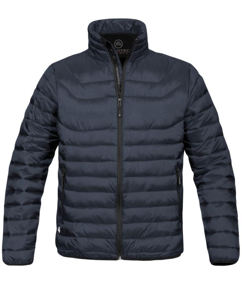 Ladies Altitude Jacket
