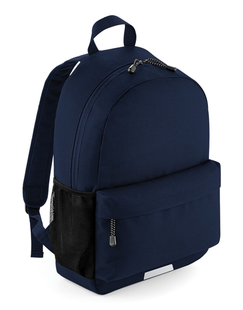 Quadra Academy Backpack French Navy