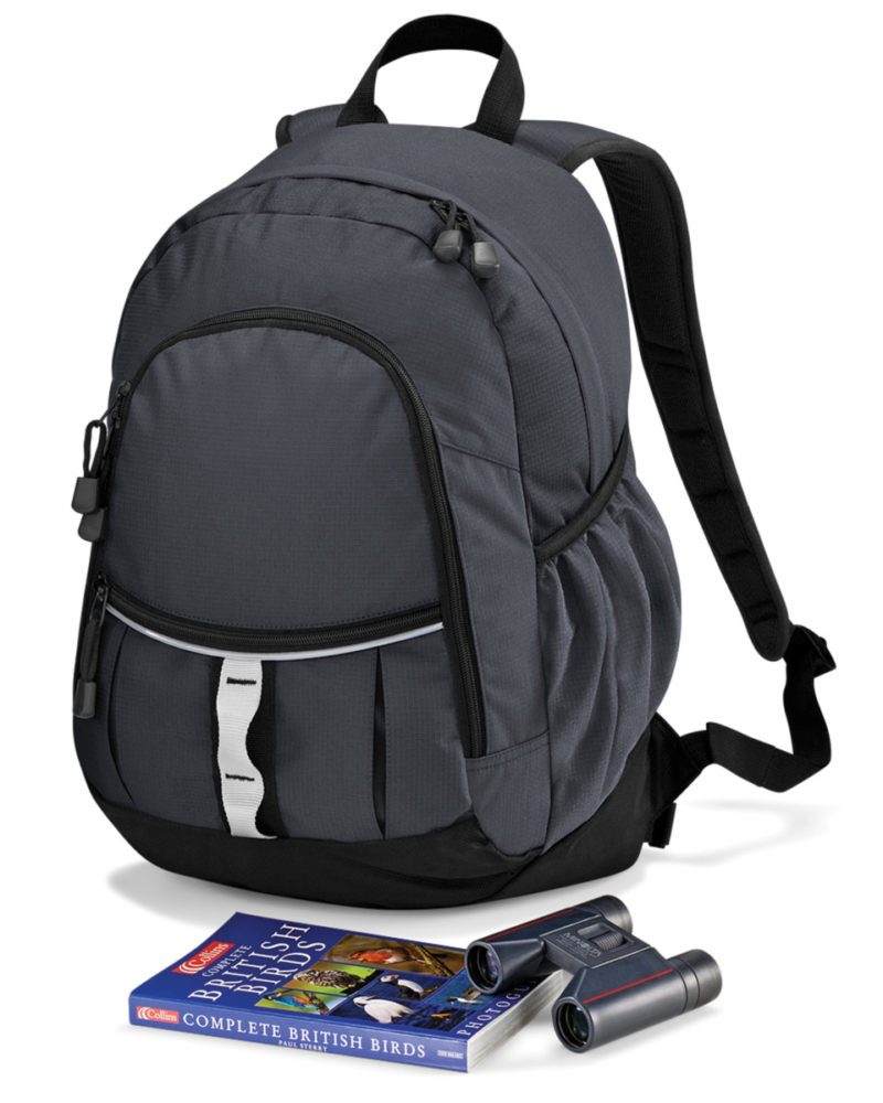 Persuit Backpack