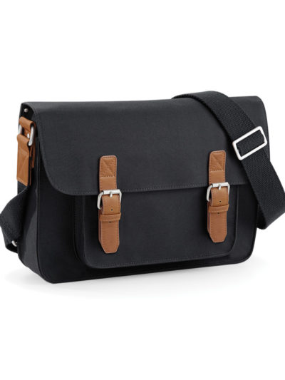 Quarda Mini Heritage Satchel