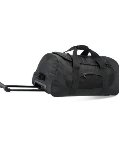Vessel Wheelie Bag
