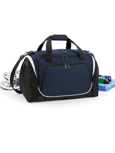 Quarda Pro Team Locker Bag