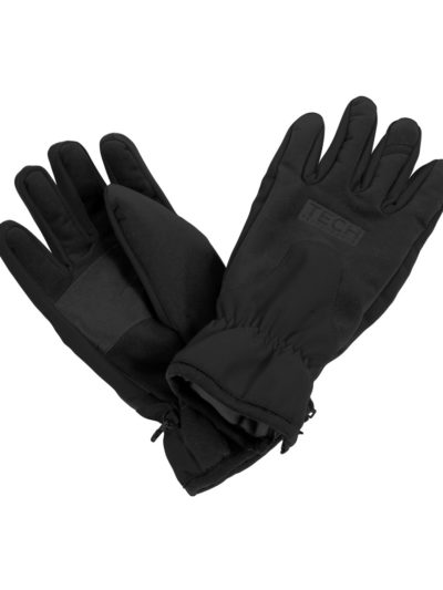 Result Winter Essentials Tech Performance Sport Gloves Black