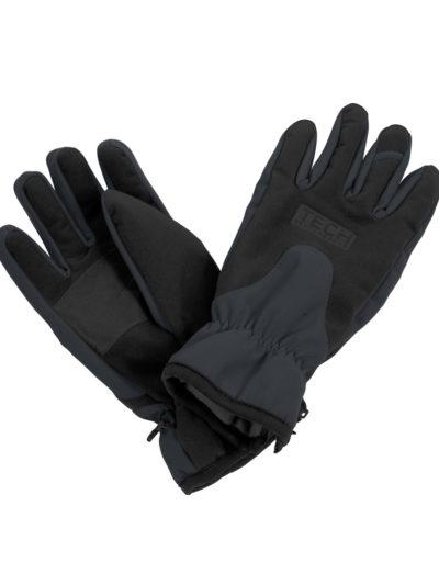 TECH Performance Sport Softshell Gloves