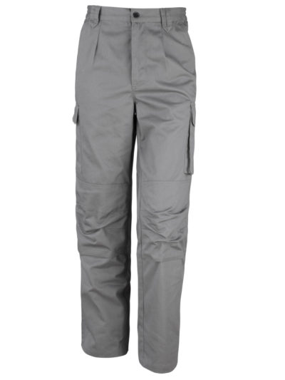 Result Workguard Action Trousers