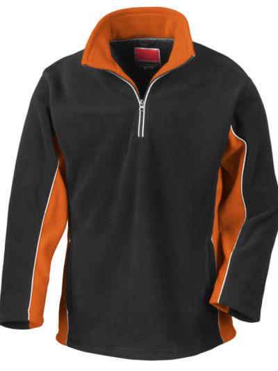 Tech3™ Sport Fleece