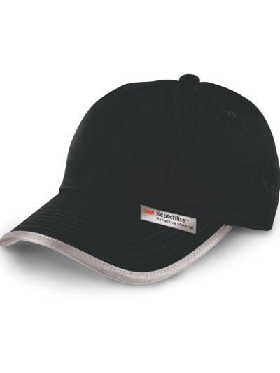 High-Vis Cap