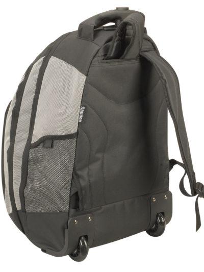 Carrara Monopole Trolley Backpack