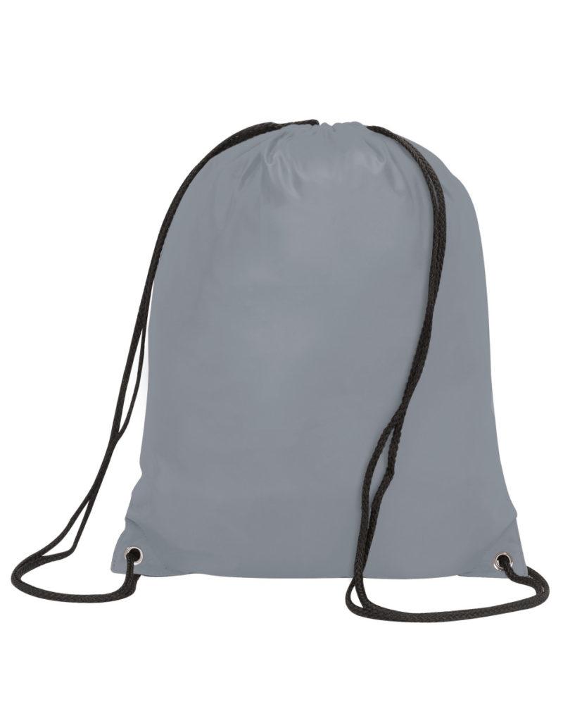 Shugon Stafford Drawstring Tote Bag