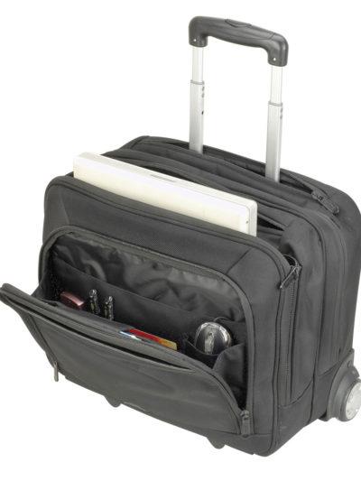 Windsor Mobile Office Laptop Trolley