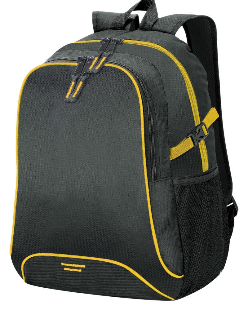 Shugon Osaka Backpack