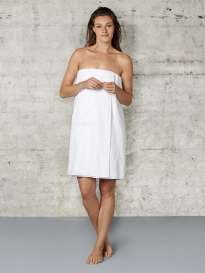 Towels By Jassz Sauna Towel