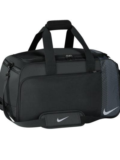 Nike Golf Sport II Large Duffle Bag