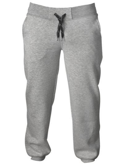 Tee Jays Mens Sweat Pants