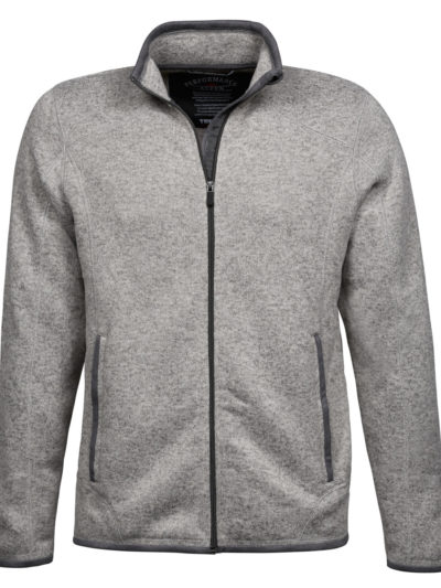 Tee Jays Mens Aspen Jacket