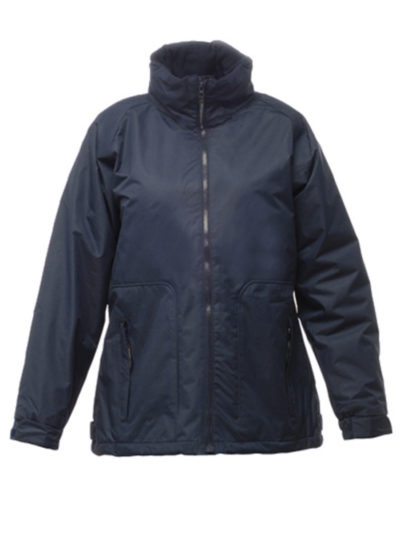 Ladies' Hudson Jacket