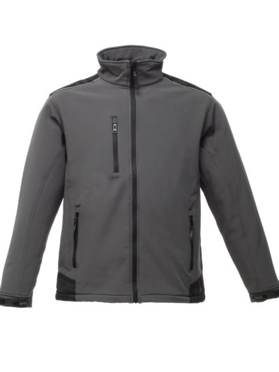 Sandstom Workwear Softshell