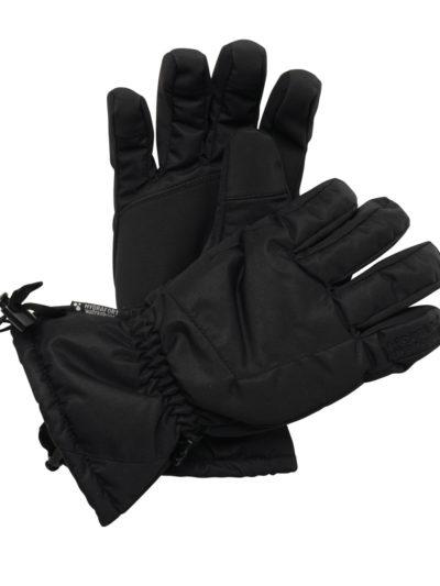 Regatta Channing Glove