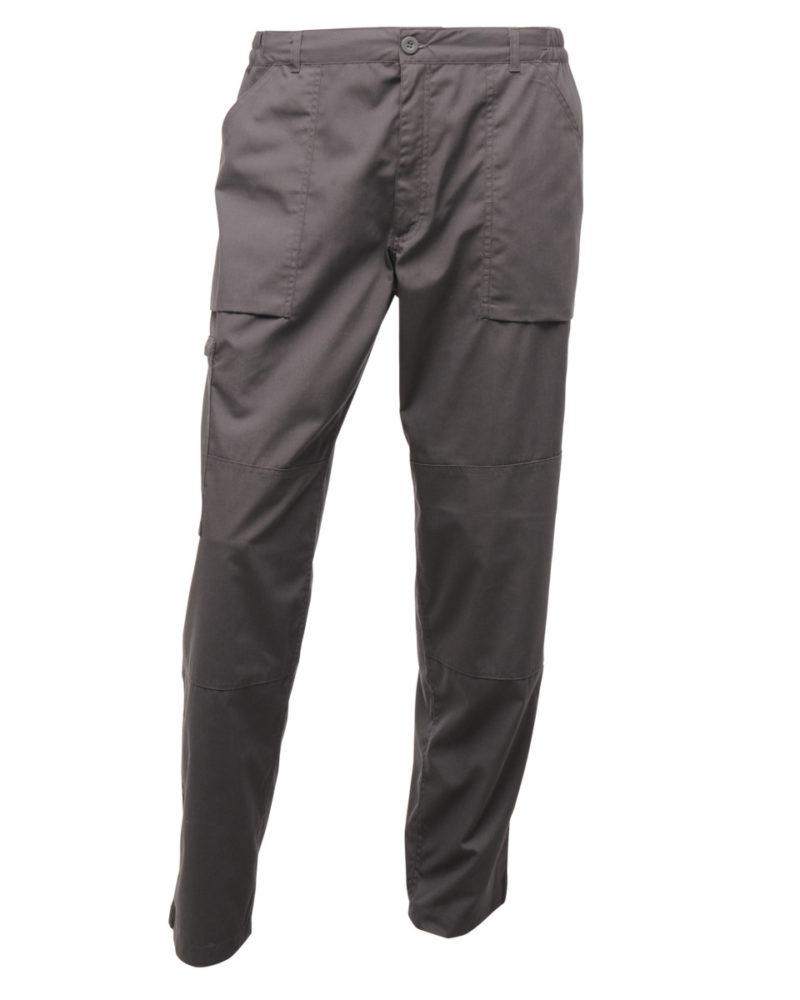 Men's New Action Trouser (Reg)