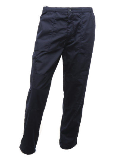 Regatta New Lined Action Trouser (Long)