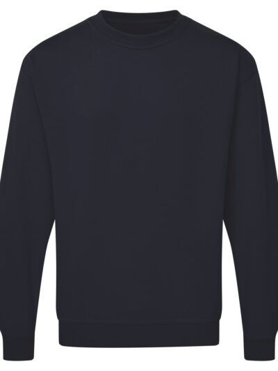 Ultimate Clothing Company 50/50 Regular Set-In Sweatshirt (UCC001)