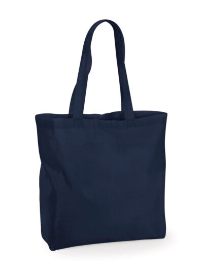 Westford Mill Maxi Bag for Life French Navy