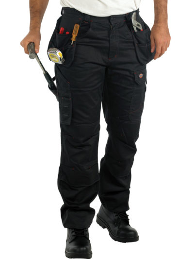Redhawk Pro Trouser Regular