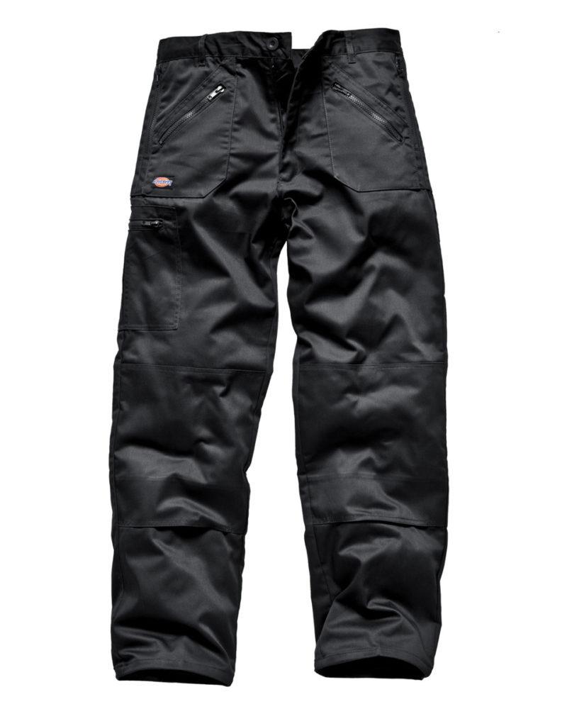 Redhawk Action Trouser (Regular)