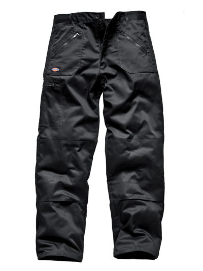 Redhawk Action Trouser (Short)