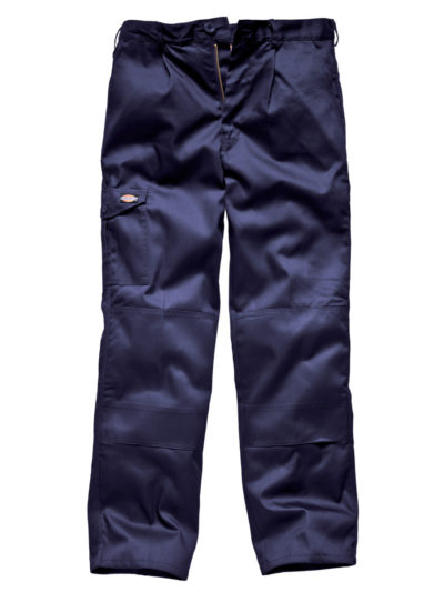 Redhawk Super Work Trouser (Regular)
