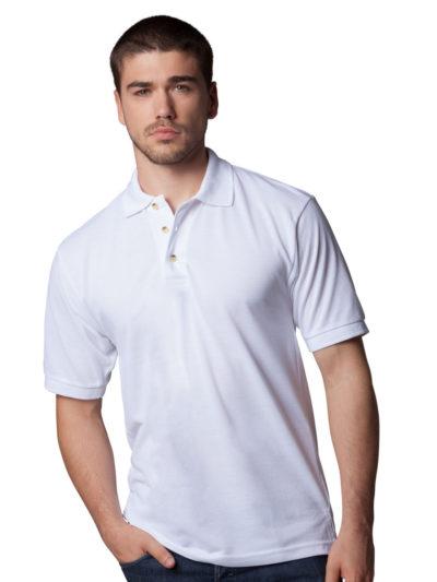 Men's Subli Plus Polo Shirt
