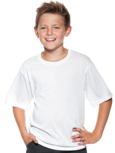 Xpres Childrens Subli Plus T-Shirt
