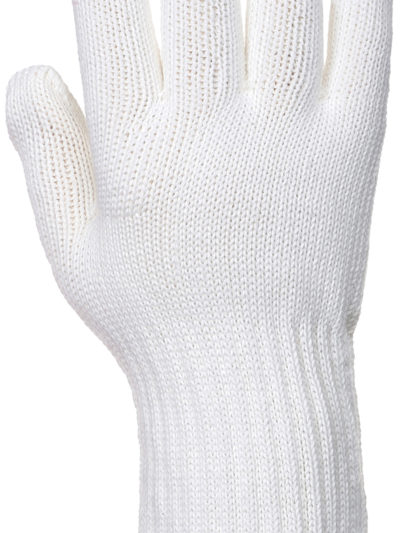 Heat resistant 250¡ glove (single) (A590) EN420, EN388, EN407