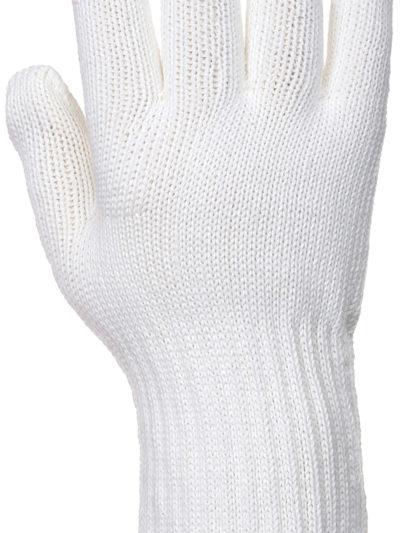 Heat resistant 250¡ glove (single) (A590) EN420, EN388, EN407